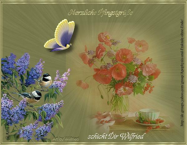 An den Beitrag angehängtes Bild: http://s20.directupload.net/images/210523/rajffcqa.jpg