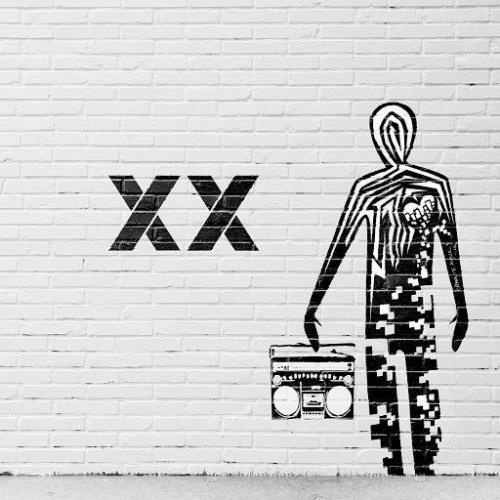 Kompute Musik XX (2020)