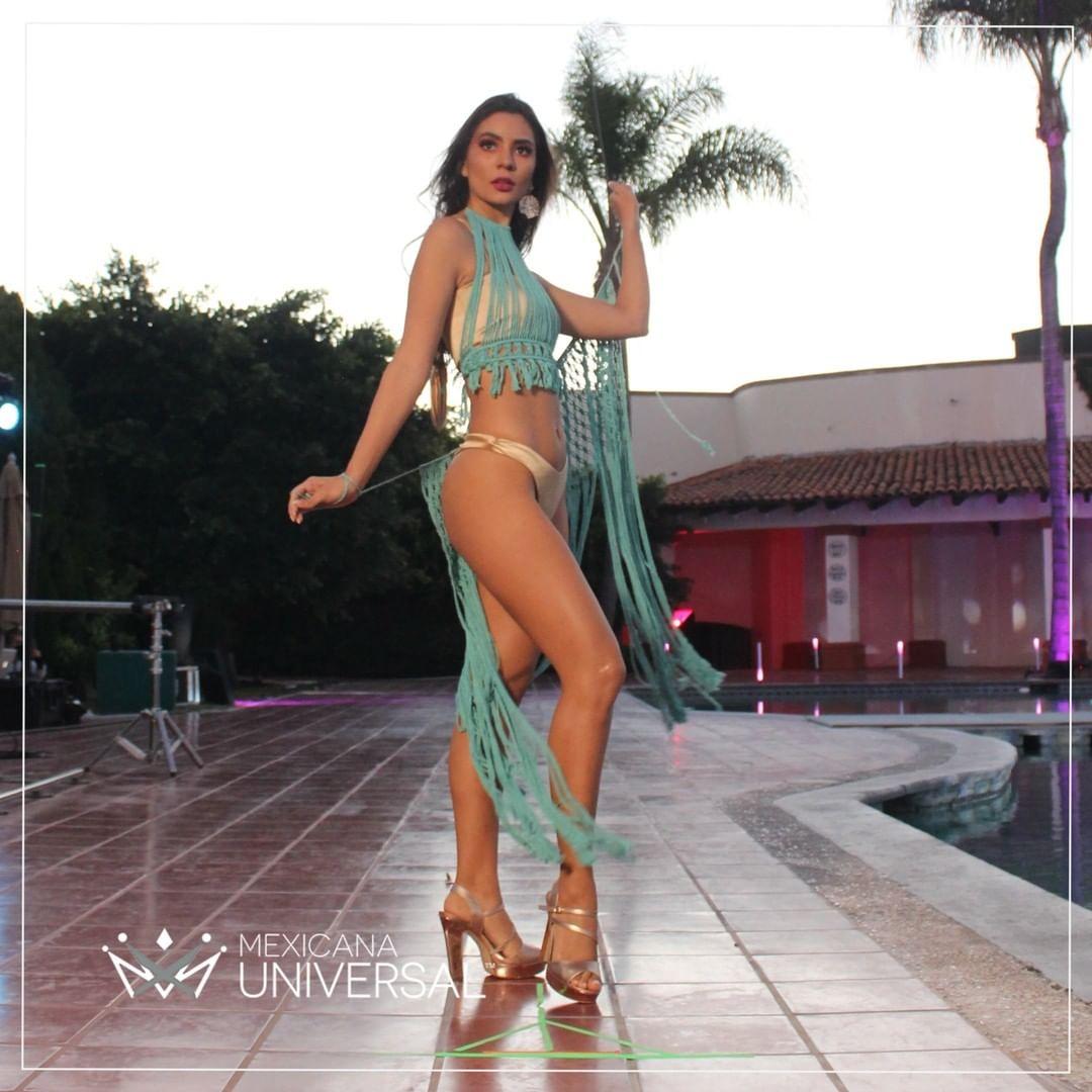 candidatas a mexicana universal 2020. final: 29 november. - Página 32 6zdht8bw