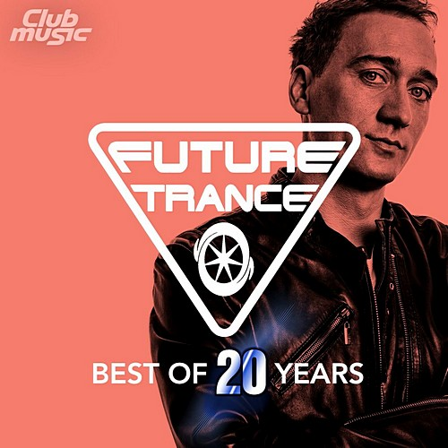 Future Trance: Best Of 20 Years (2020)
