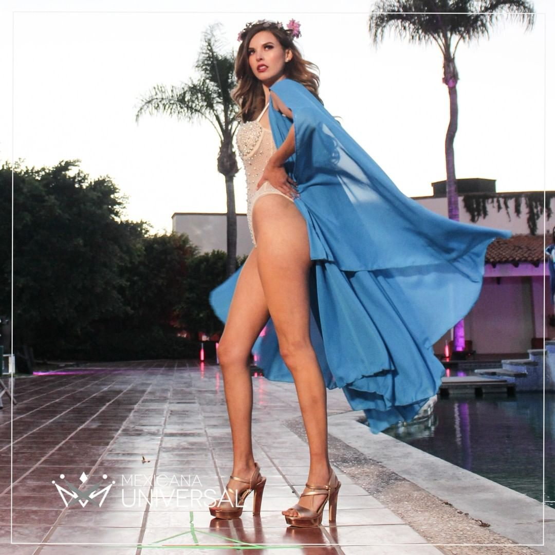 candidatas a mexicana universal 2020. final: 29 november. - Página 32 Lmwig7mq
