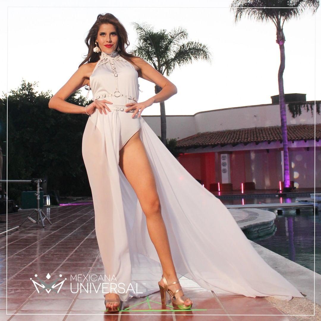 candidatas a mexicana universal 2020. final: 29 november. - Página 32 Rqggmpqu