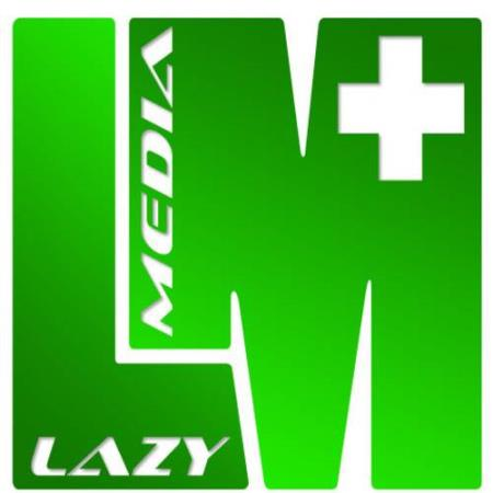 LazyMedia Deluxe Pro 3.132 [Android]