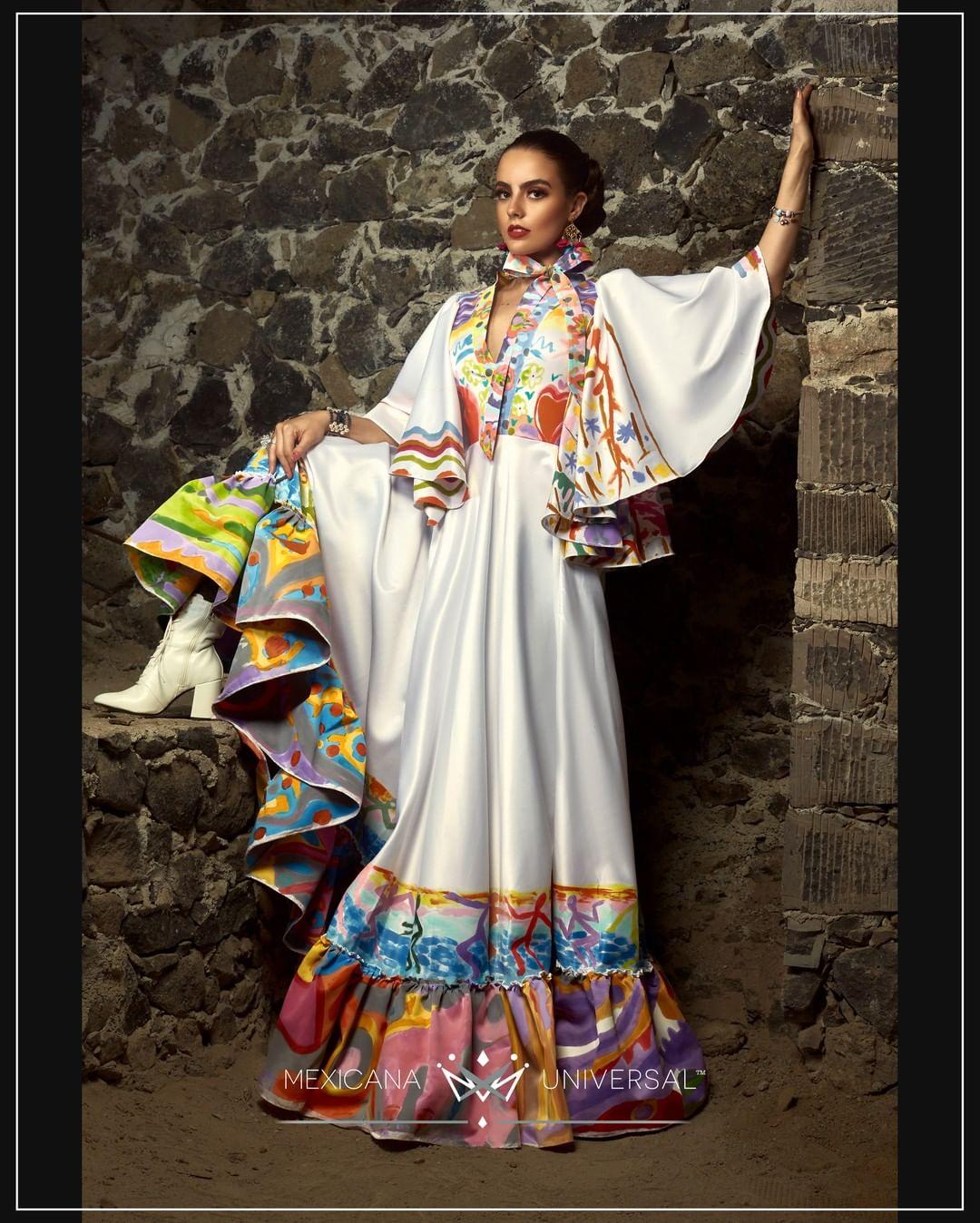 candidatas a mexicana universal 2020. final: 29 november. - Página 34 Xzovbf86