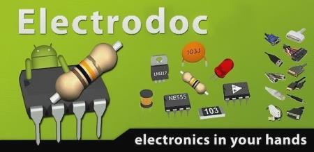 Electrodoc Pro 5.0.1 [Fndroid]