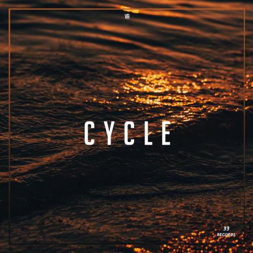33 Records — Cycle (2020)