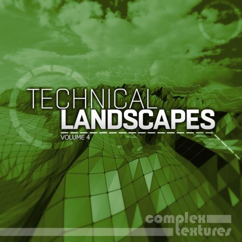 Technical Landscapes Vol 4 (2020)