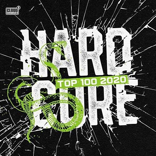 Hardcore Top 100: 2020 (2020)