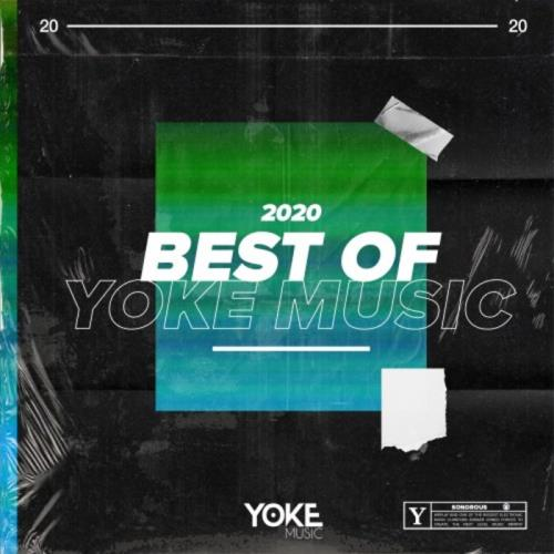 Best Of YOKE Music 2020 (2020)