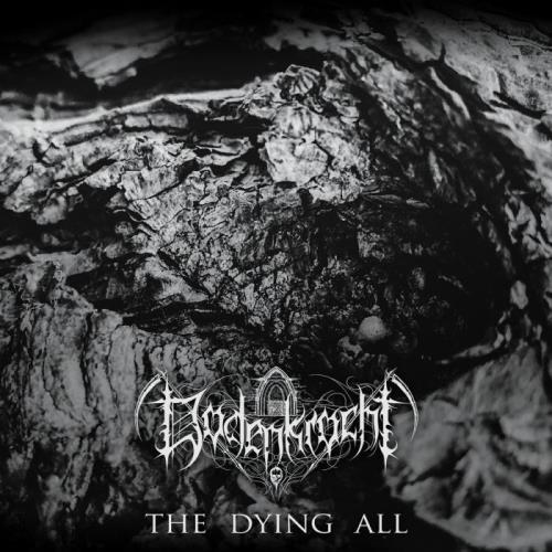 Dodenkrocht — The Dying All (2020)