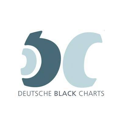 German Top 40 DBC Deutsche Black Charts 27.11.2020