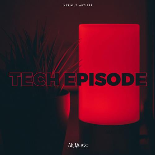 Air Music — Tech Episode (2020)