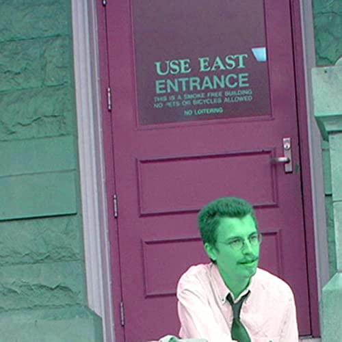 Dan Easley — Rocktown 2002 2020 (Remasters) (2020)
