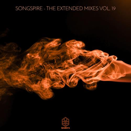 Songspire Records (The Extended Mixes Vol 19) (2020)