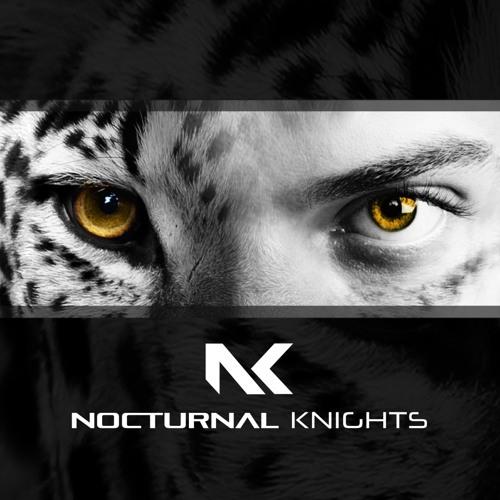 Daniel Skyver & XiJaro & Pitch — Nocturnal Knights 069 (2020-12-08)