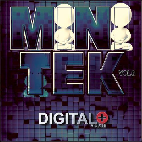 Mini Tek Vol 8 (2020)
