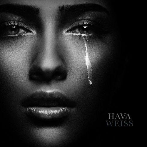 Hava - Weiss (2020)
