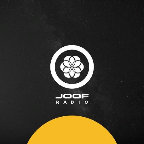 John '00' Fleming & Facade — Joof Radio 012 (2020-12-01)
