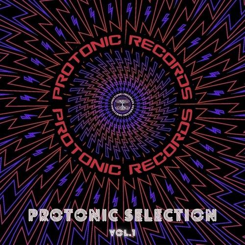 Protonic Selection, Vol. 1 (2020)