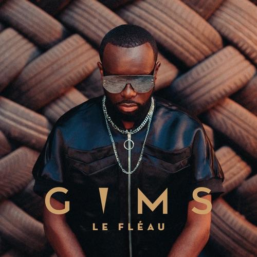 Maitre Gims - LE FLEAU (2020)