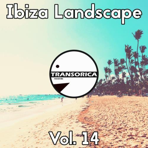 Ibiza Landscape Vol 14 (2020)