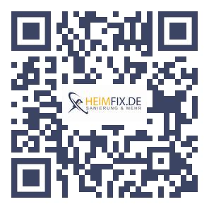 HEIMFIX.DE