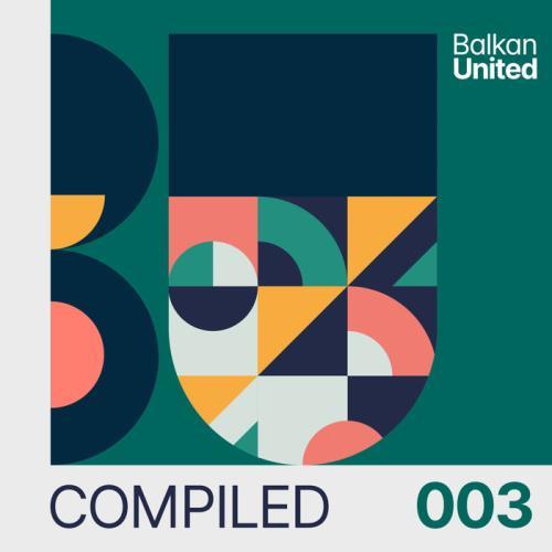 Balkan Compiled Vol 3 (2020) FLAC