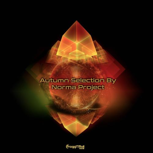 Autumn Selection By Norma Project (2020)