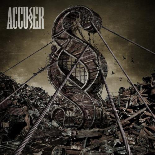 Accuser — Accuser (2020) FLAC