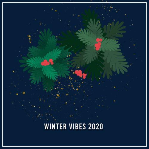 Norvis Music — Winter Vibes 2020 (2020)