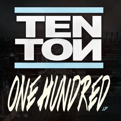 Ten Ton 100 (2020)