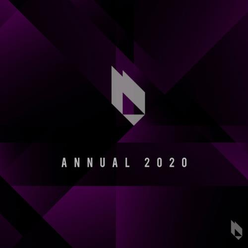BeatFreak Recordings — Annual 2020 (2020) FLAC