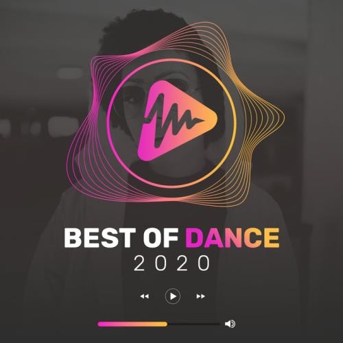Musicplay — Best Of Dance 2020 (2020)