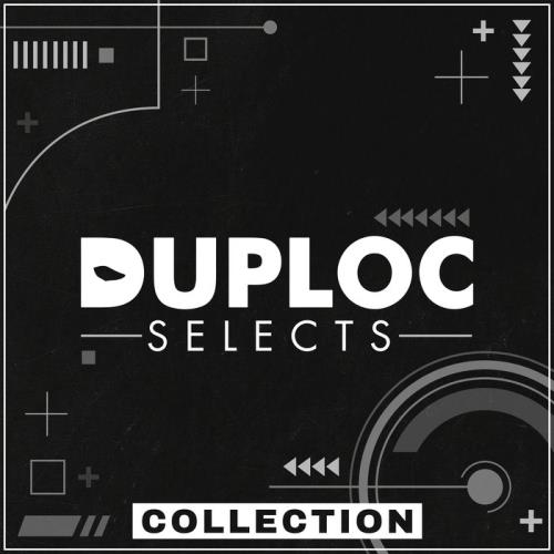 Duploc Selects Collection (2020)
