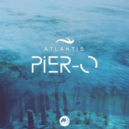 Pier-O — Atlantis (2020)