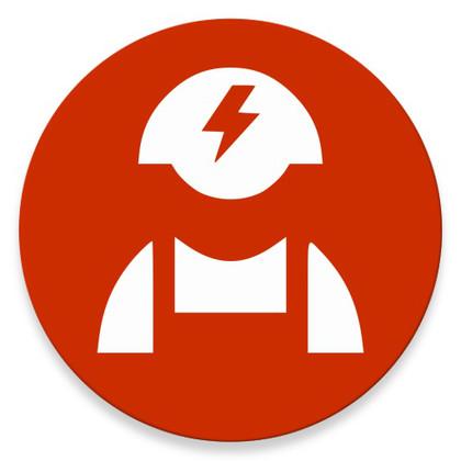 Мобильный электрик Pro 4.7 [Android]