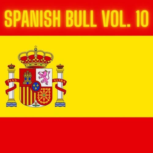 Spanish Bull Vol. 10 (2021)
