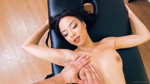 Maya Bijou - Always Gets What She Wants (FullHD)