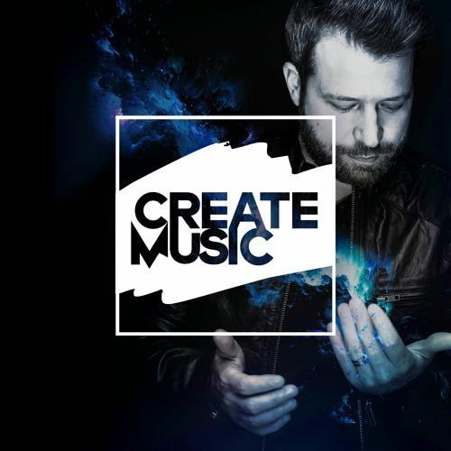 Lange — Create Music 082 (2021-02-15)