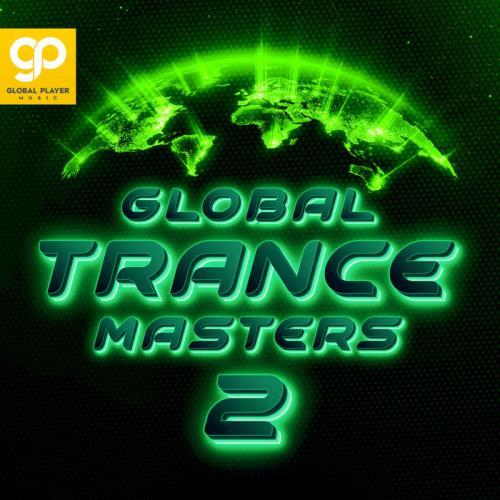 Global Trance Masters Vol 2 (2021)