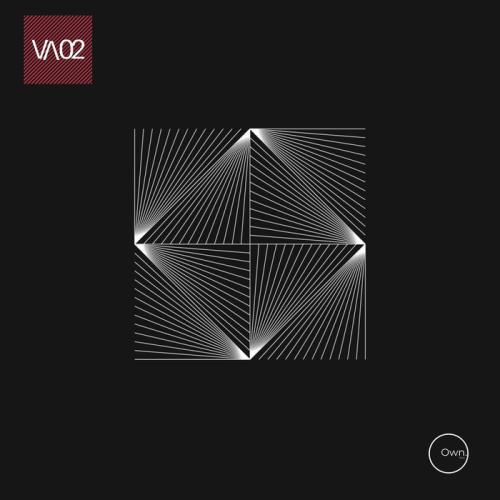 Own.Msic V.A Vol 2 (2021)