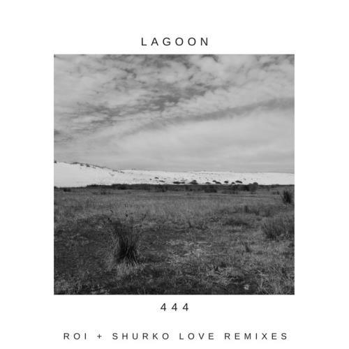 Lagoon — 444 (2021)