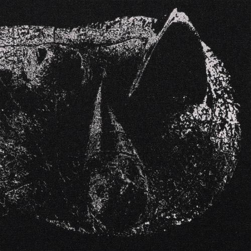 Demon Head — Viscera (2021) FLAC