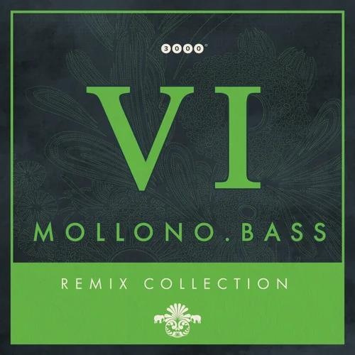 Mollono Bass Remix Collection VI (2021)
