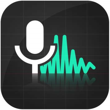 WaveEditor for Android Audio Recorder & Editor Pro 1.92