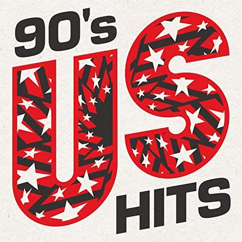 90's US Hits (2021)