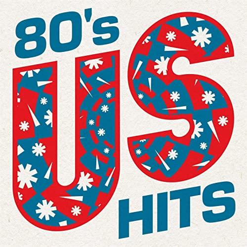 80's US Hits (2021)
