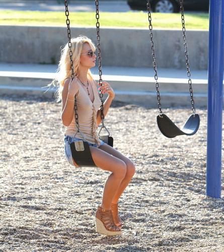 Erica Fontes - Kidnapped Slut (FullHD)