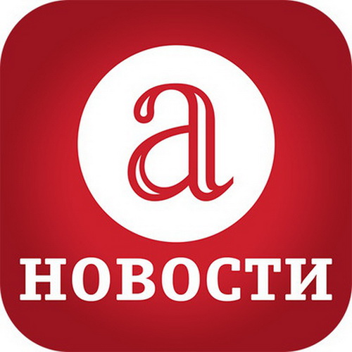 Anews Premium 4.3.15 (Android)