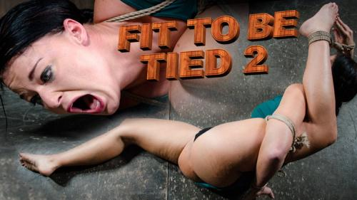 London River - Fit To Be Tied 2 (HD)